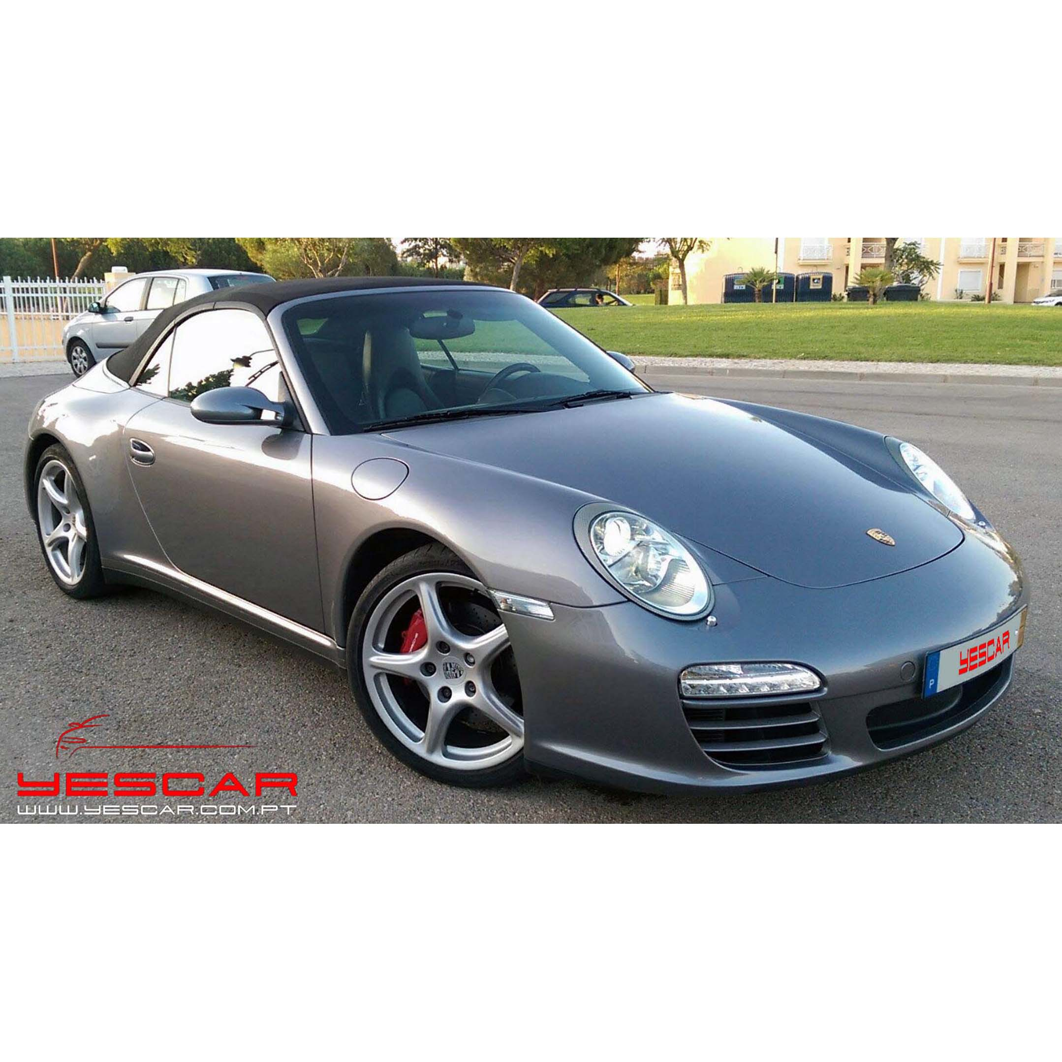 YESCAR_Porsche_911 (10)