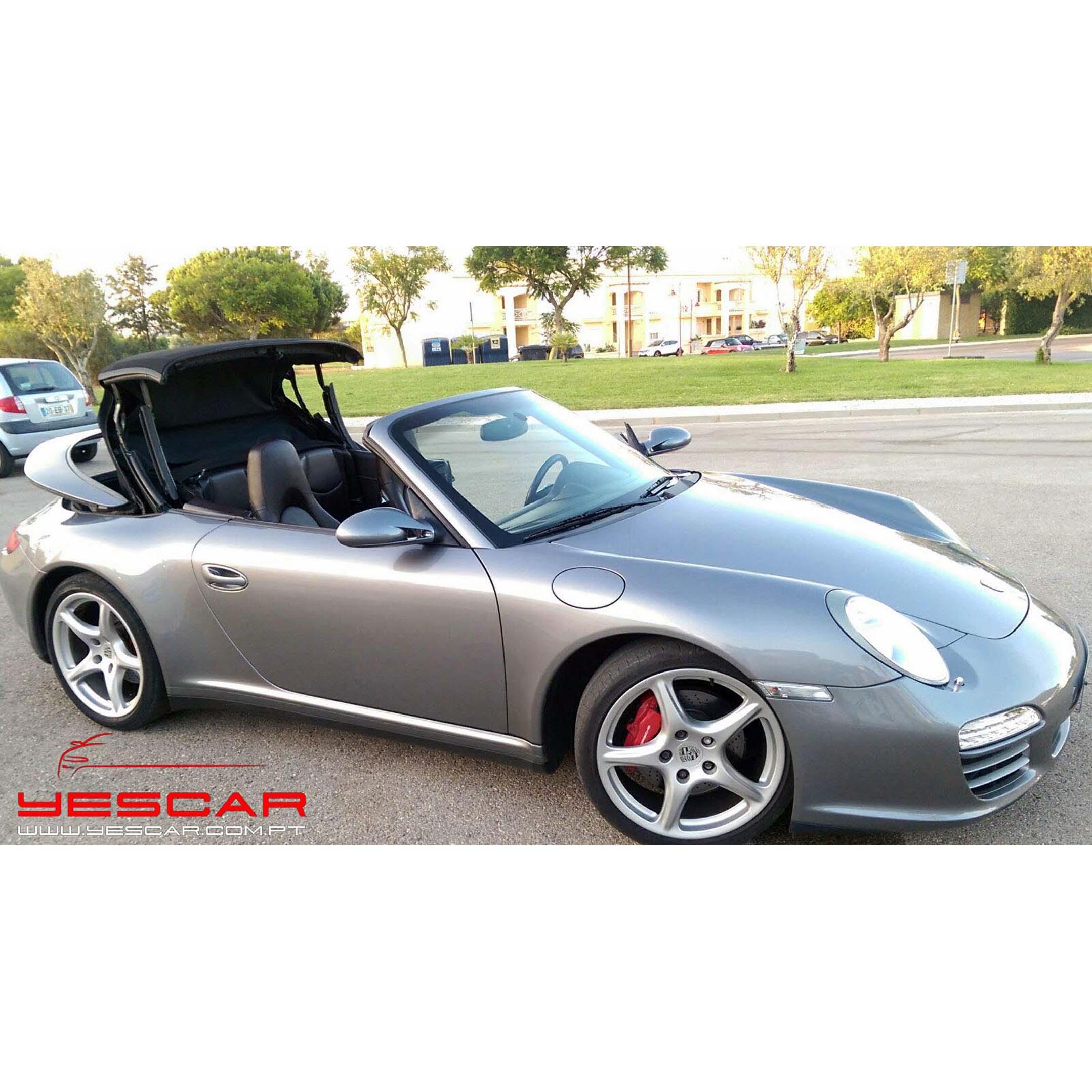 YESCAR_Porsche_911 (11)