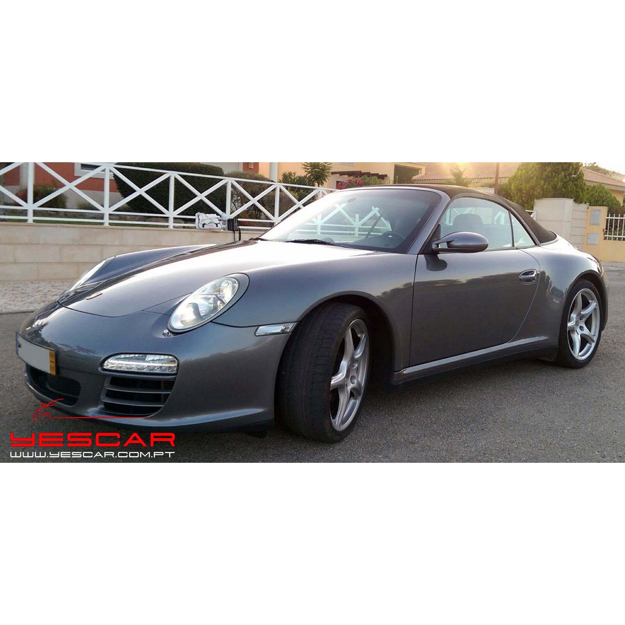YESCAR_Porsche_911 (12)