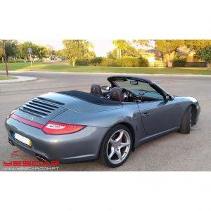 YESCAR_Porsche_911 (14)