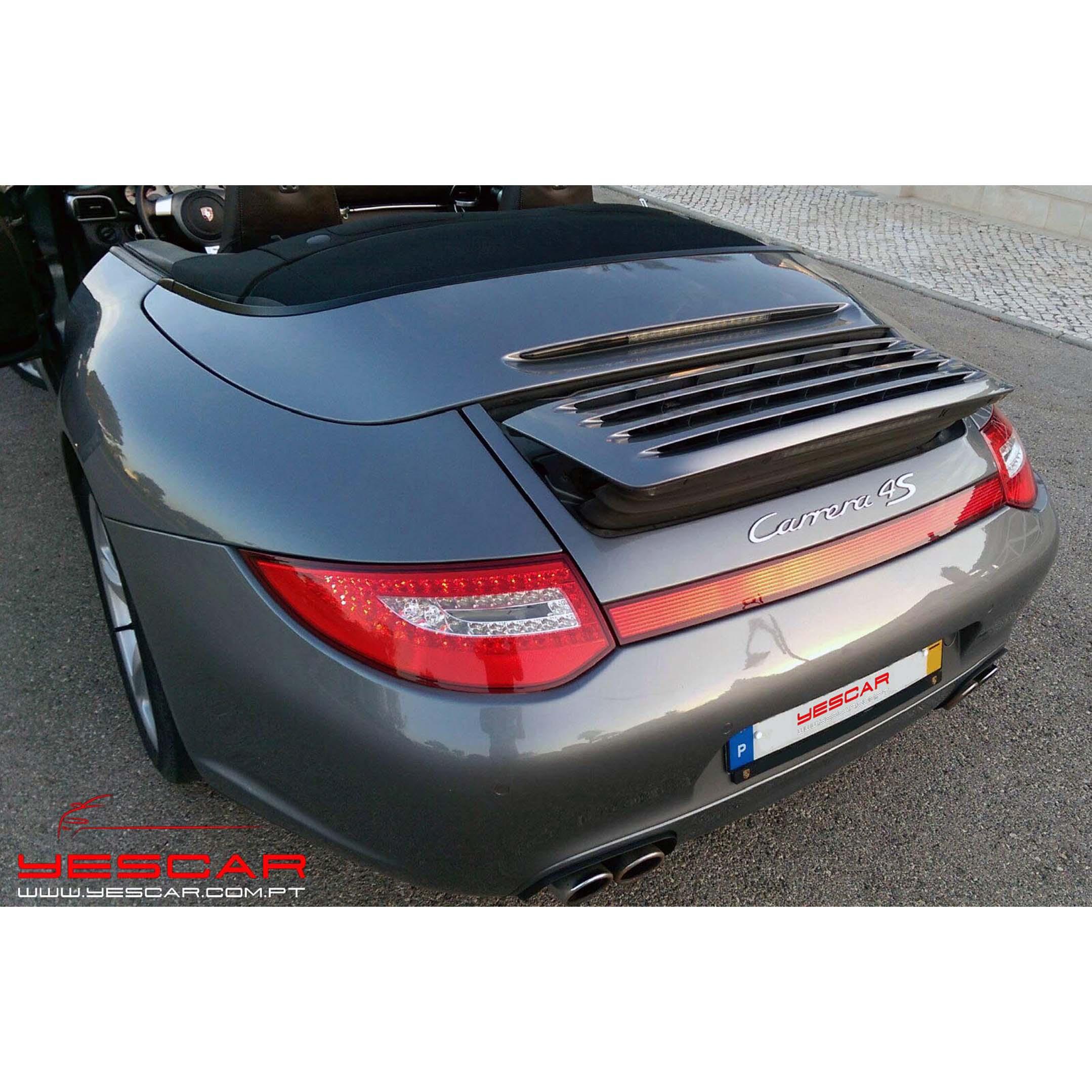 YESCAR_Porsche_911 (15)