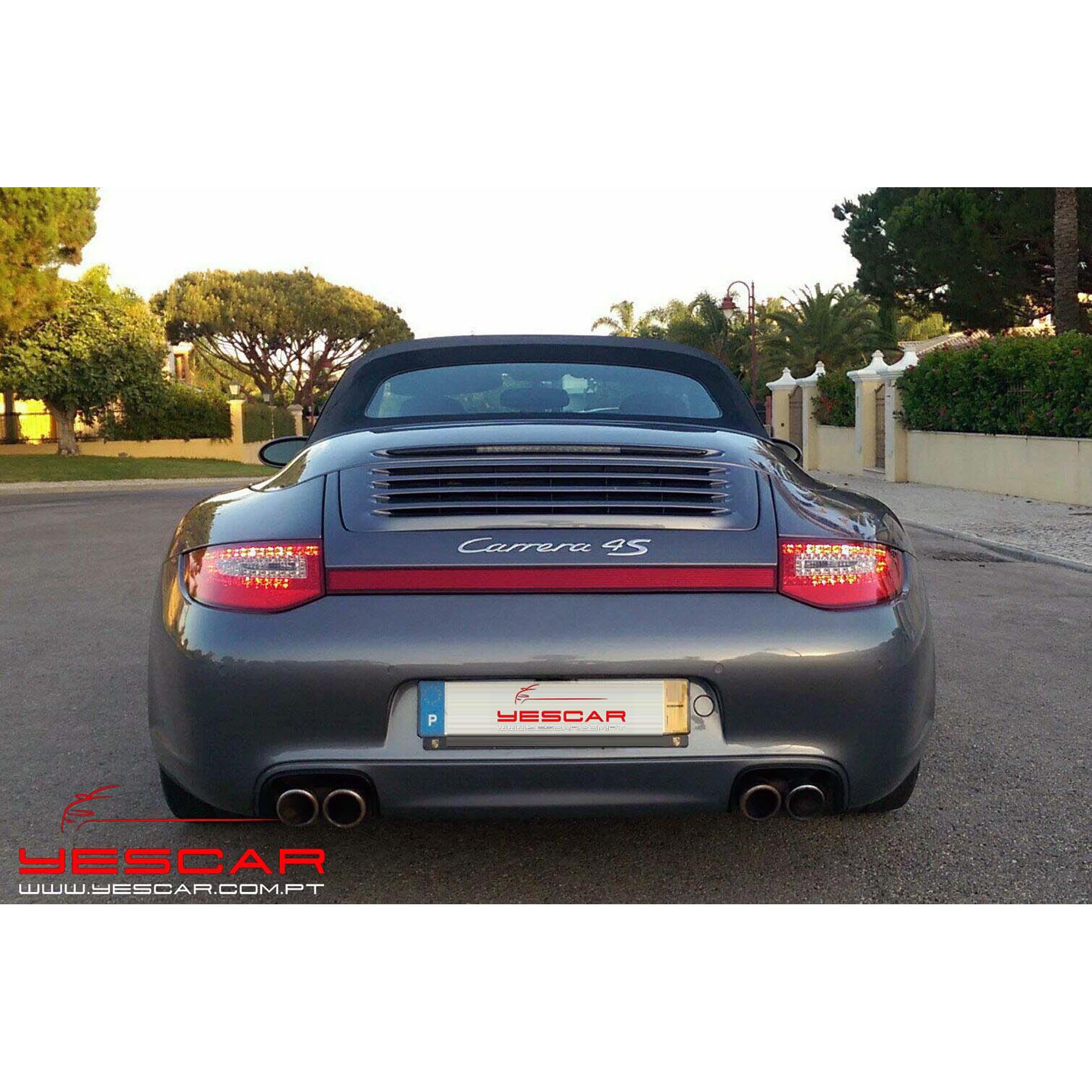 YESCAR_Porsche_911 (16)