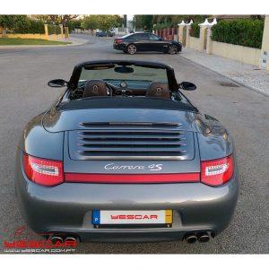 YESCAR_Porsche_911 (17)
