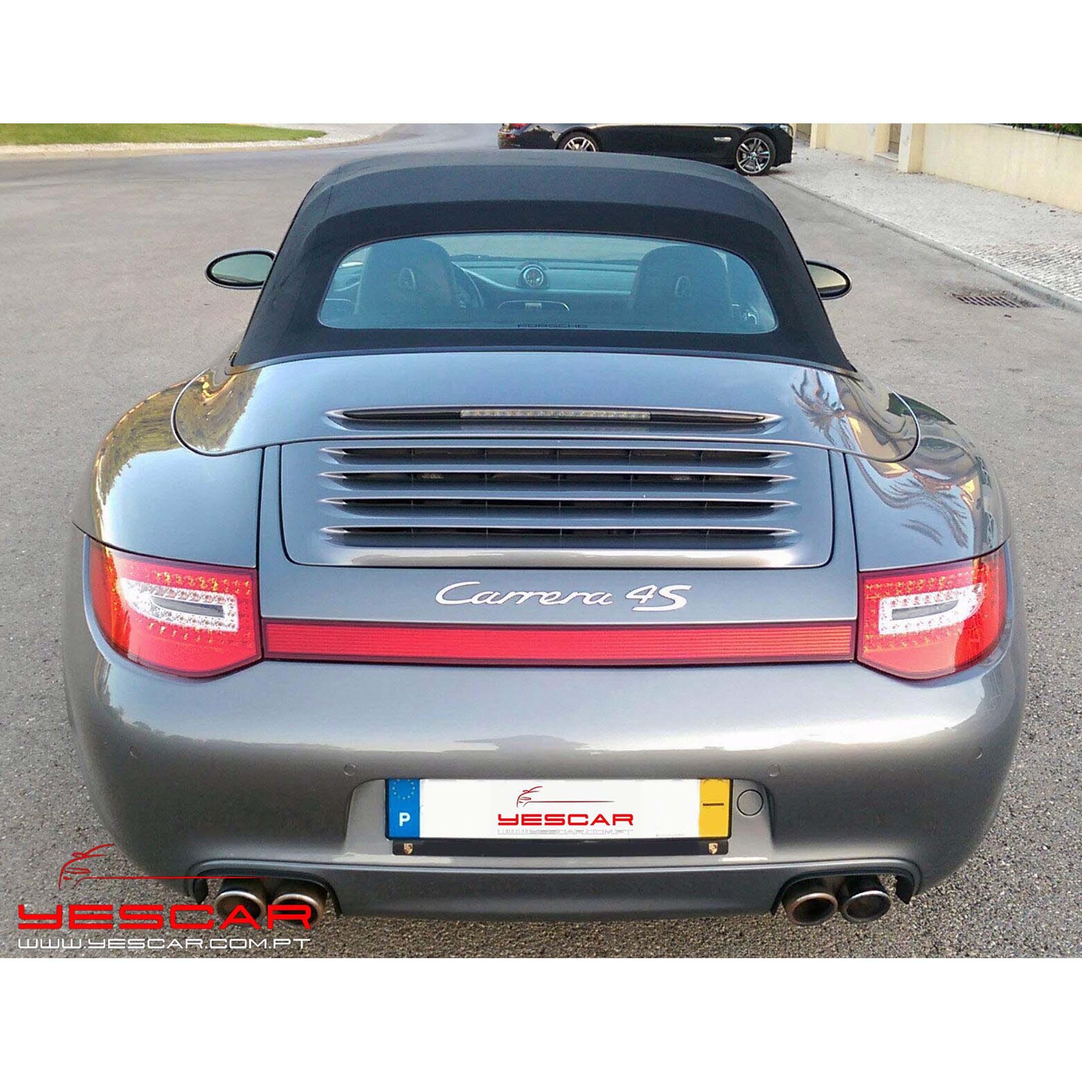 YESCAR_Porsche_911 (18)