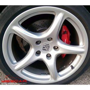 YESCAR_Porsche_911 (25)