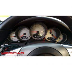 YESCAR_Porsche_911 (43)