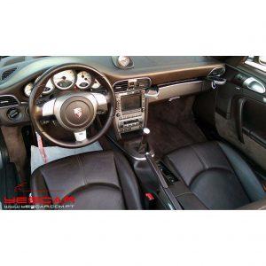 YESCAR_Porsche_911 (44)