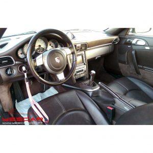 YESCAR_Porsche_911 (45)