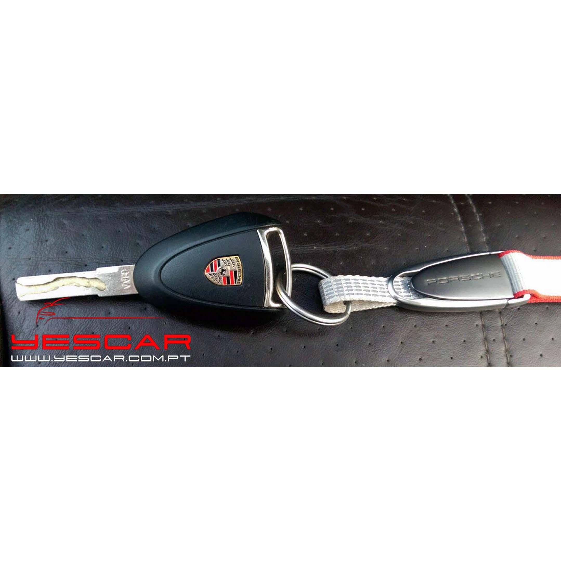 YESCAR_Porsche_911 (47)