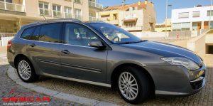 YESCAR_Renault_Laguna_SW (12)