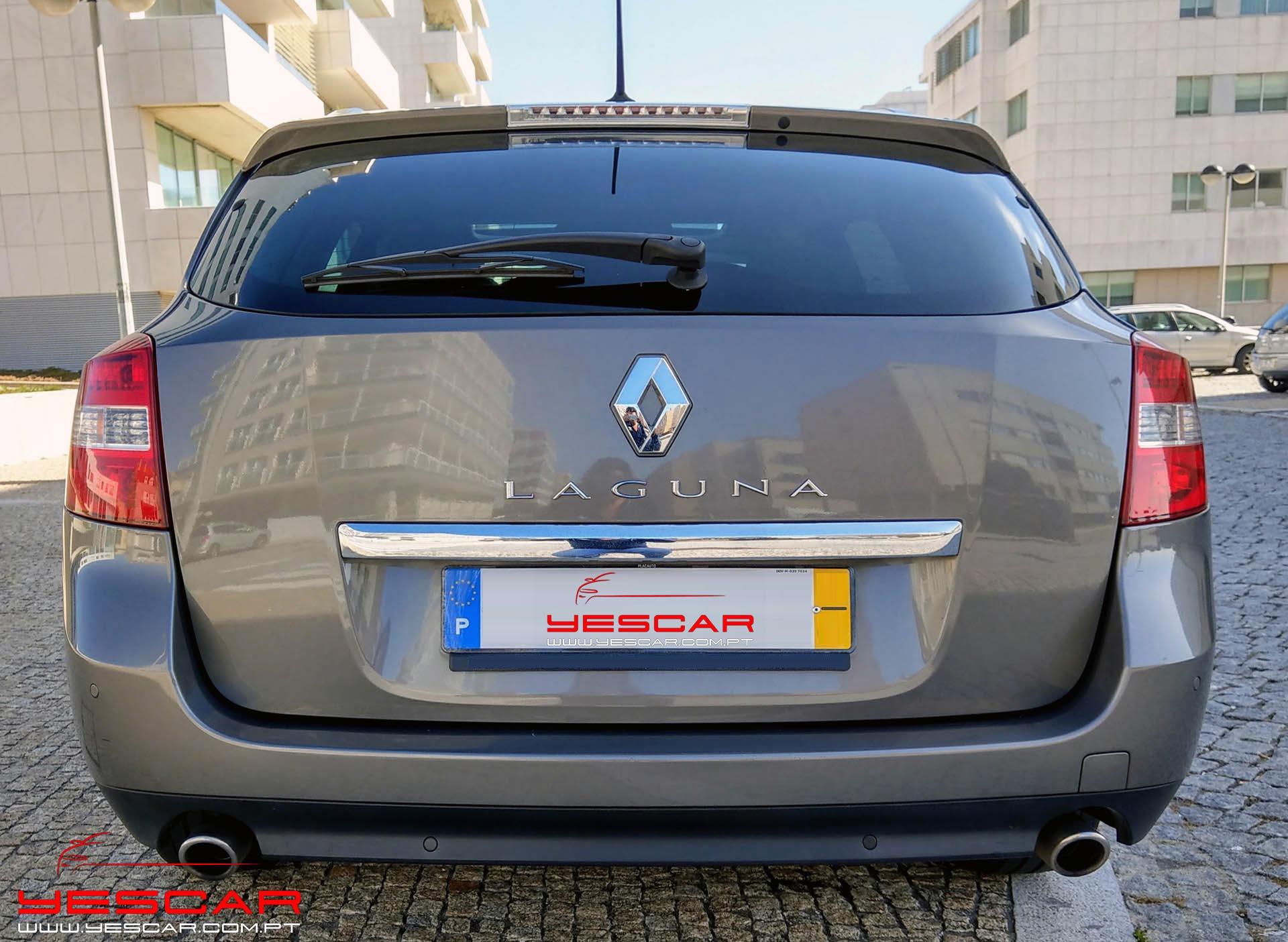 YESCAR_Renault_Laguna_SW (14)