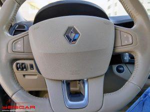 YESCAR_Renault_Laguna_SW (19)