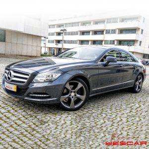 MercedesCLS350_Yescar_Automóveis (10)