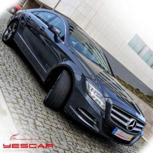 MercedesCLS350_Yescar_Automóveis (12)