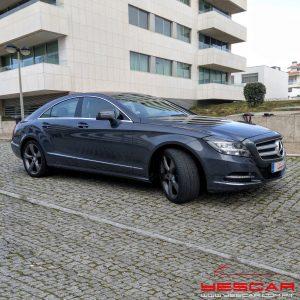 MercedesCLS350_Yescar_Automóveis (13)