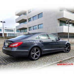 MercedesCLS350_Yescar_Automóveis (15)