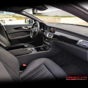 MercedesCLS350_Yescar_Automóveis (17)