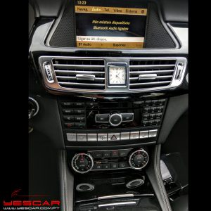MercedesCLS350_Yescar_Automóveis (19)