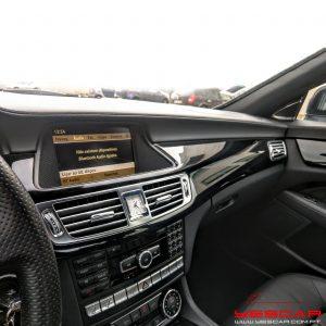 MercedesCLS350_Yescar_Automóveis (20)