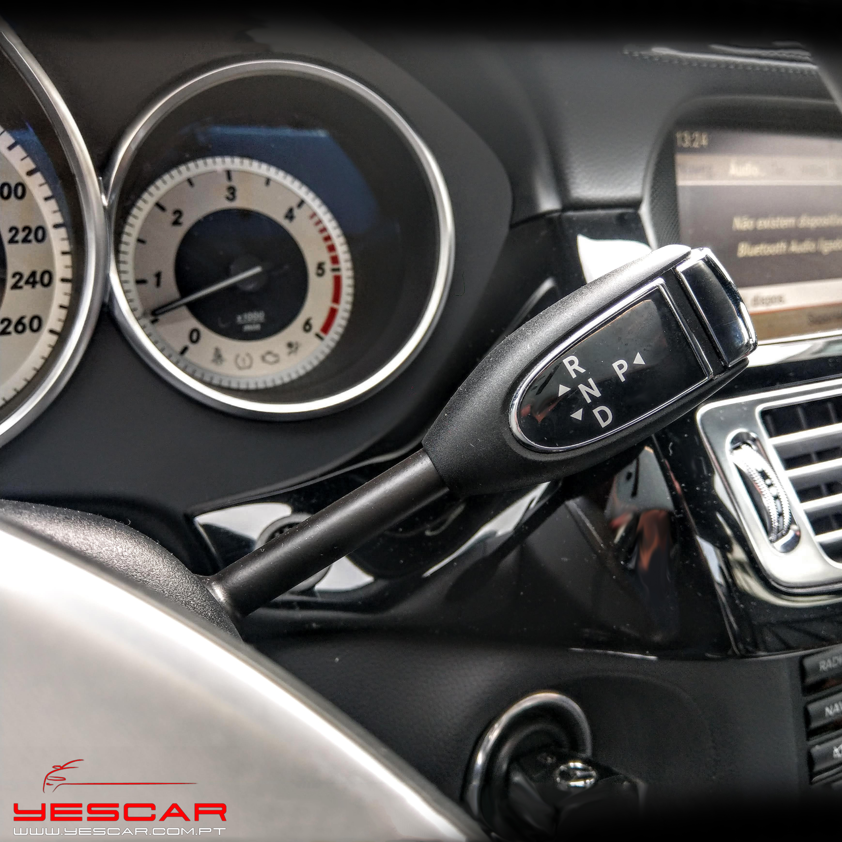 MercedesCLS350_Yescar_Automóveis (21)