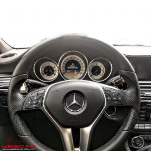 MercedesCLS350_Yescar_Automóveis (23)
