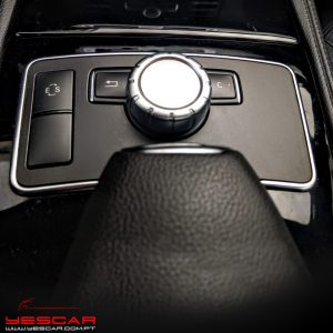 MercedesCLS350_Yescar_Automóveis (25)