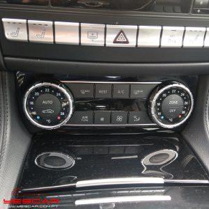 MercedesCLS350_Yescar_Automóveis (26)
