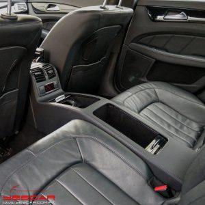 MercedesCLS350_Yescar_Automóveis (27)