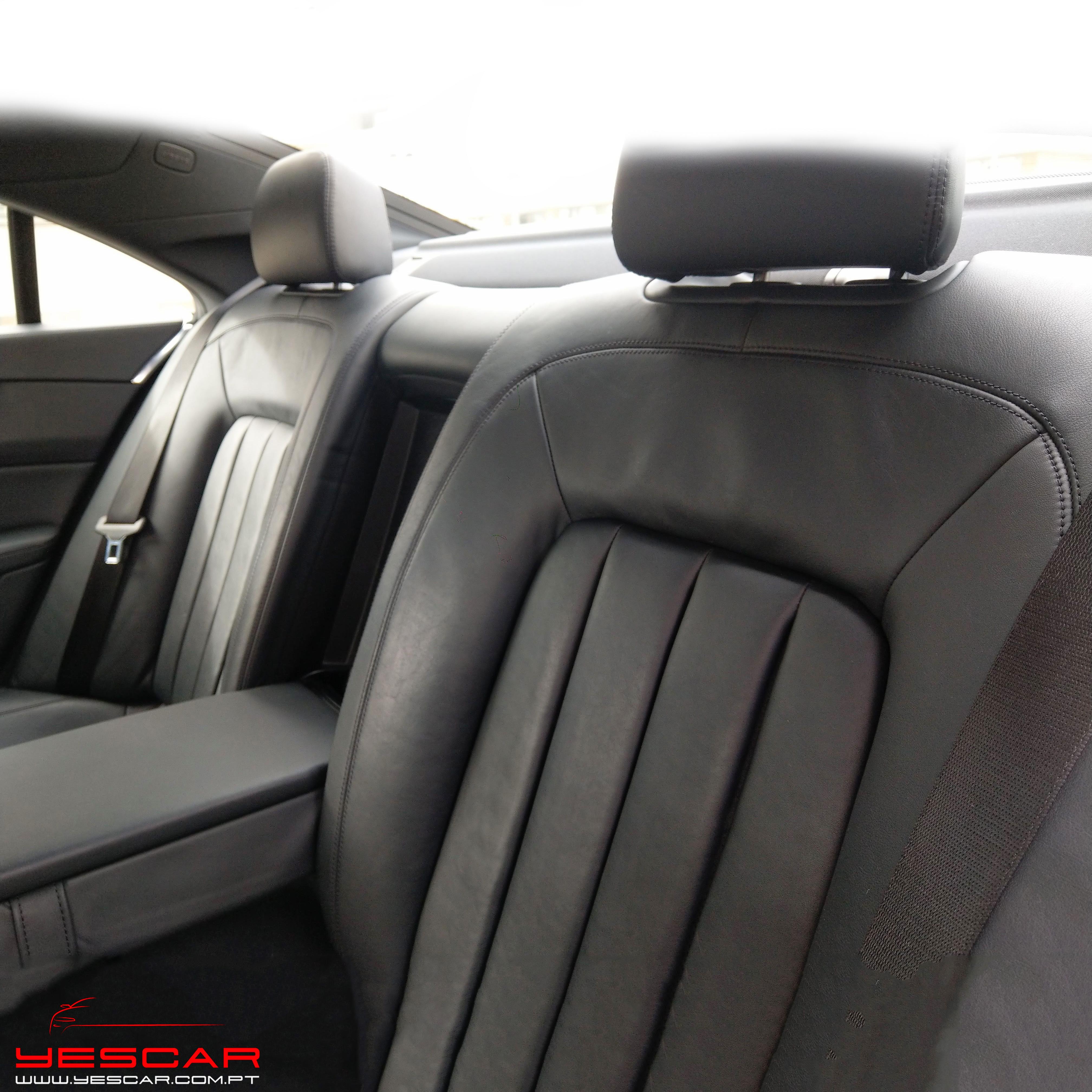 MercedesCLS350_Yescar_Automóveis (29)