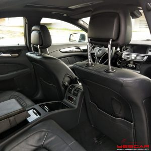MercedesCLS350_Yescar_Automóveis (32)