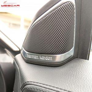MercedesCLS350_Yescar_Automóveis (35)