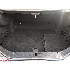MercedesCLS350_Yescar_Automóveis (36)