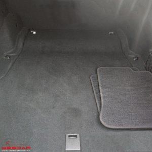 MercedesCLS350_Yescar_Automóveis (37)