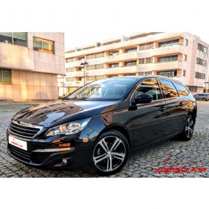 Peugeot_308SW_blueHDI_Yescar_automoveis (10)