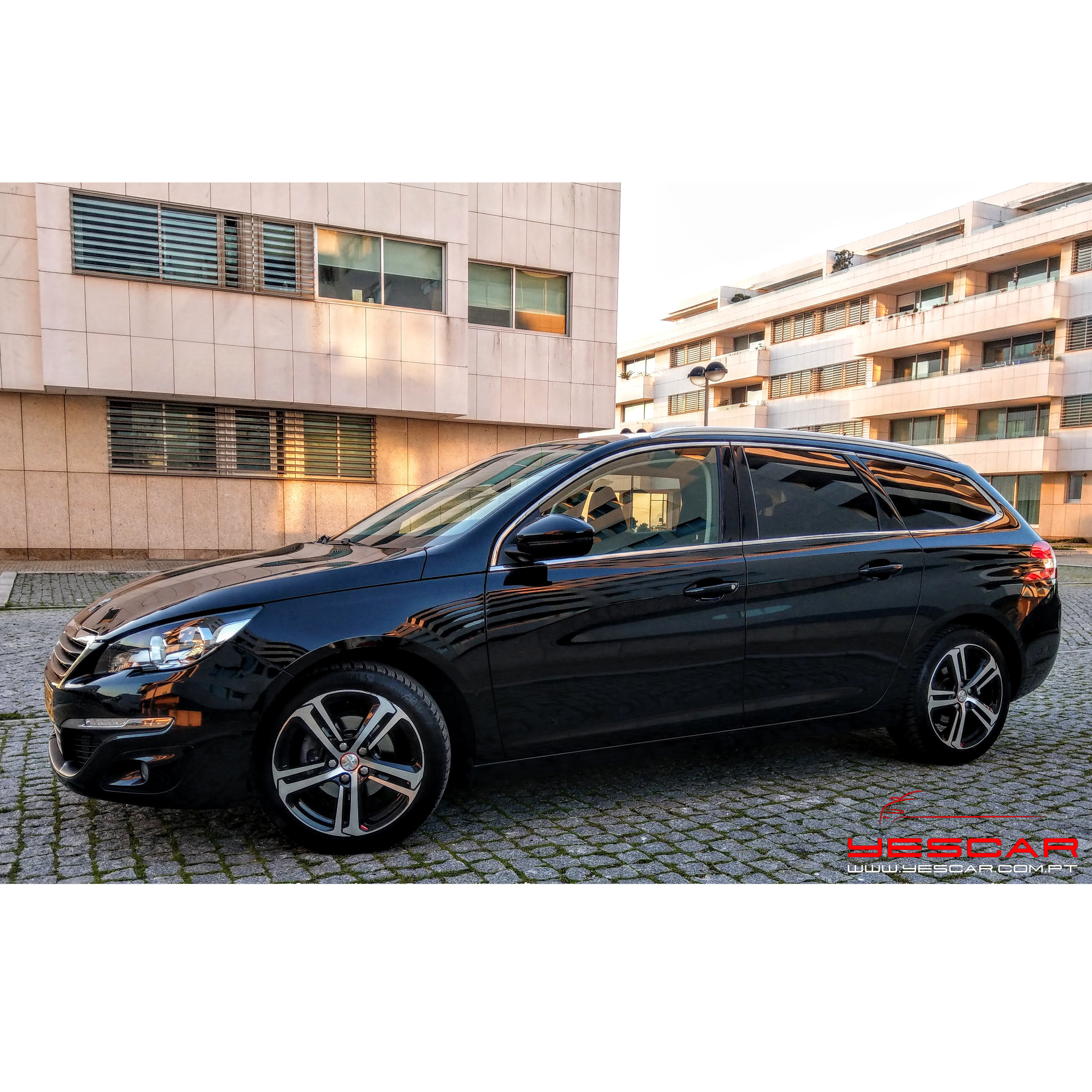 Peugeot_308SW_blueHDI_Yescar_automoveis (11)