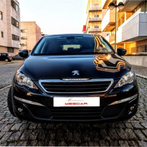 Peugeot_308SW_blueHDI_Yescar_automoveis (12)