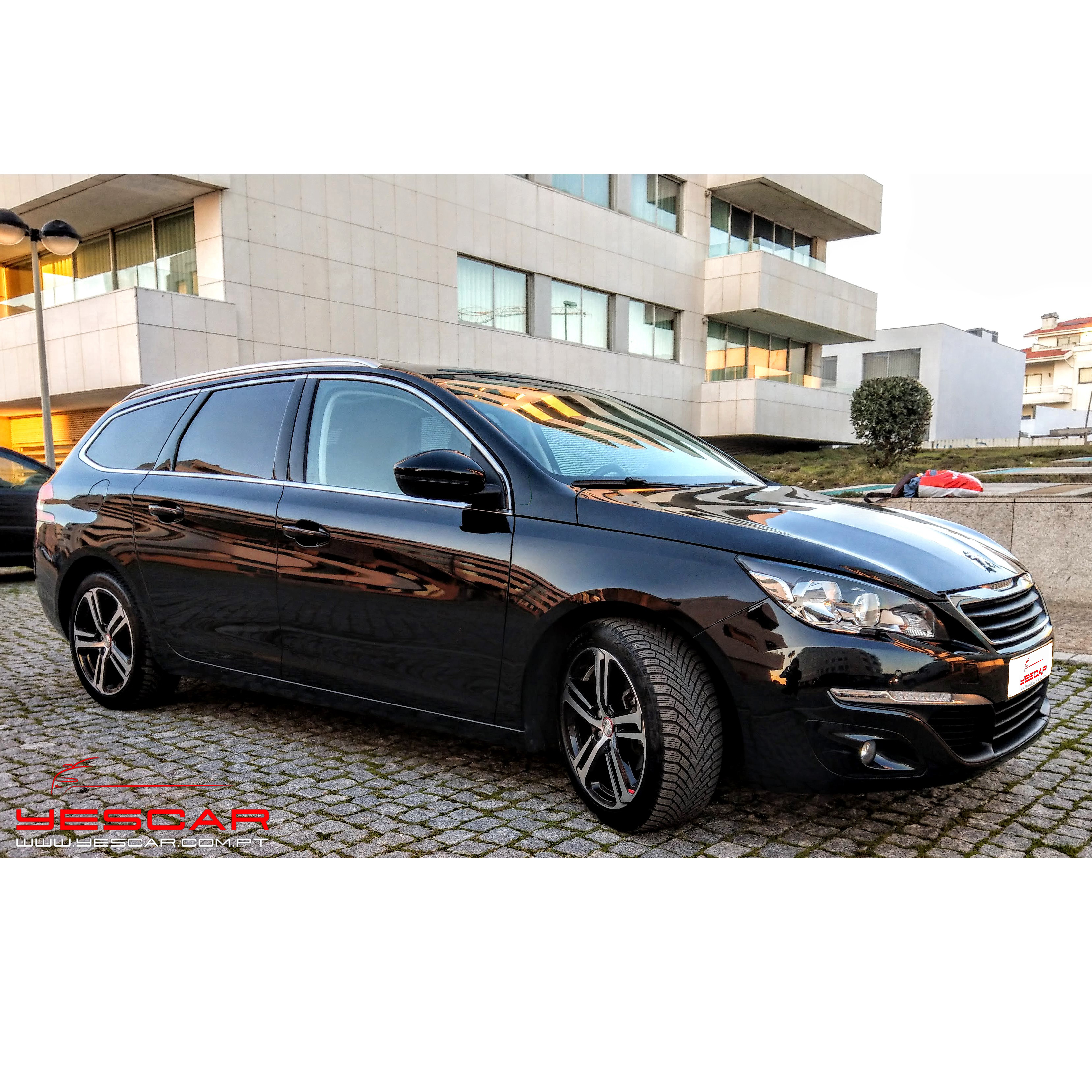 Peugeot_308SW_blueHDI_Yescar_automoveis (13)