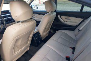 BMW 330d e Drive Yescar automóveis