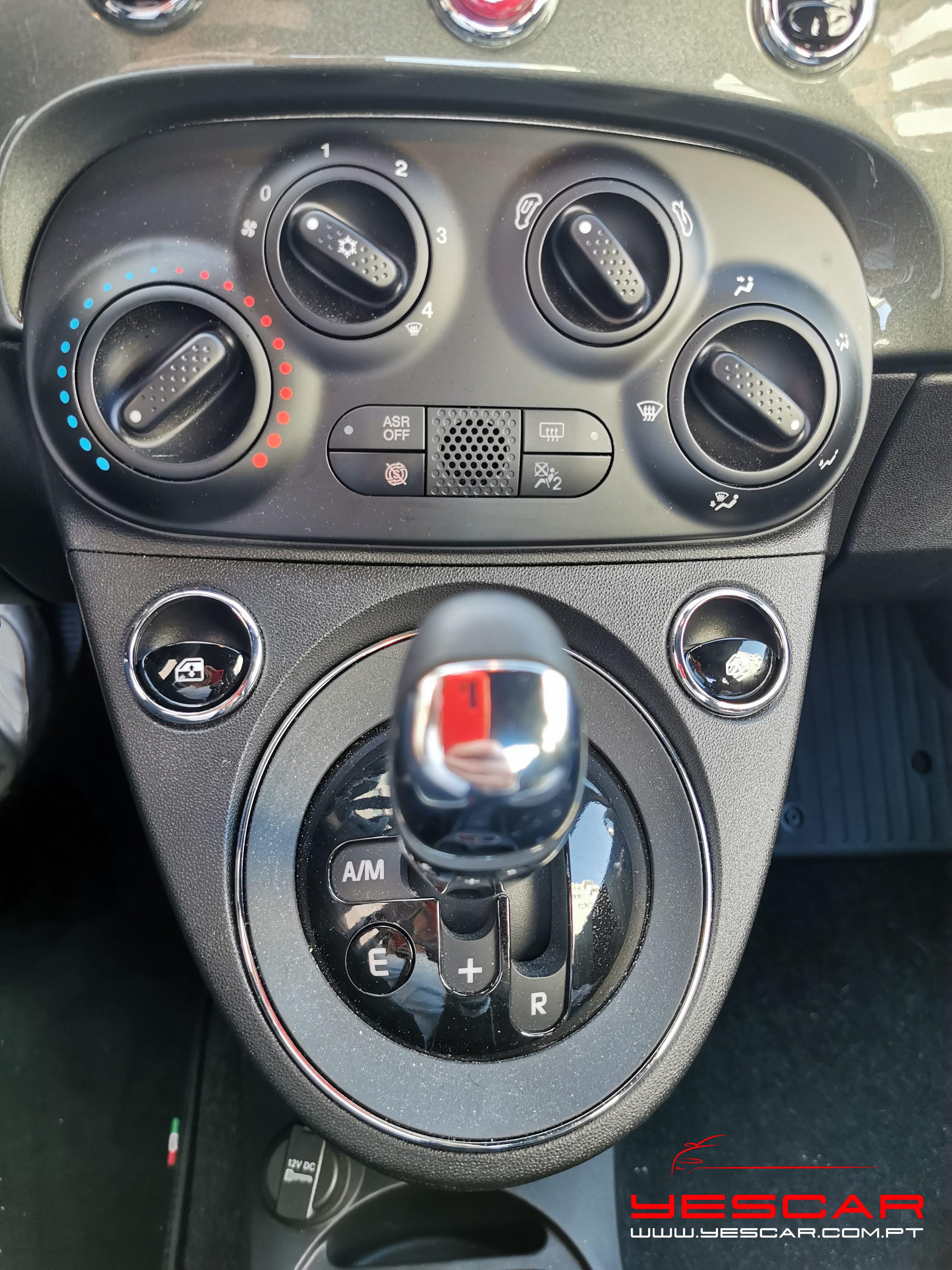 YESCAR_Fiat 500 CC (10)