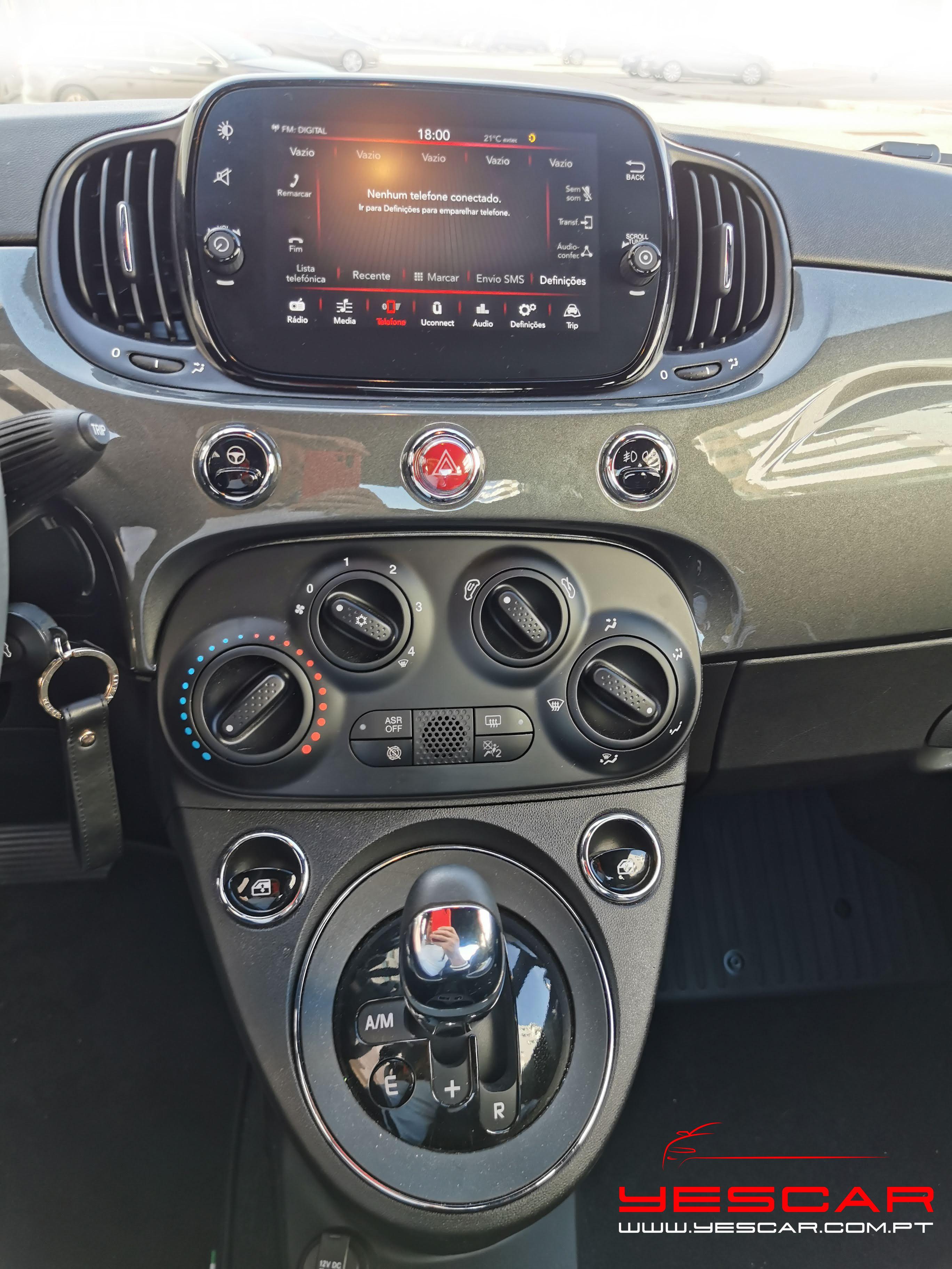YESCAR_Fiat 500 CC (11)