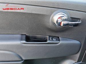 YESCAR_Fiat 500 CC (12)