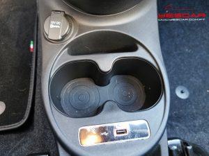 YESCAR_Fiat 500 CC (14)