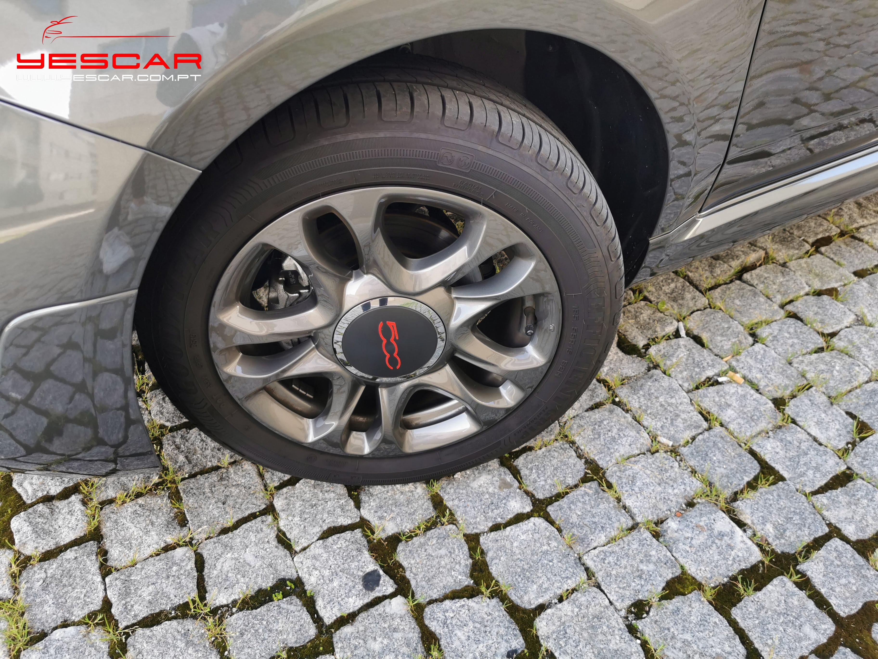 YESCAR_Fiat 500 S (15)