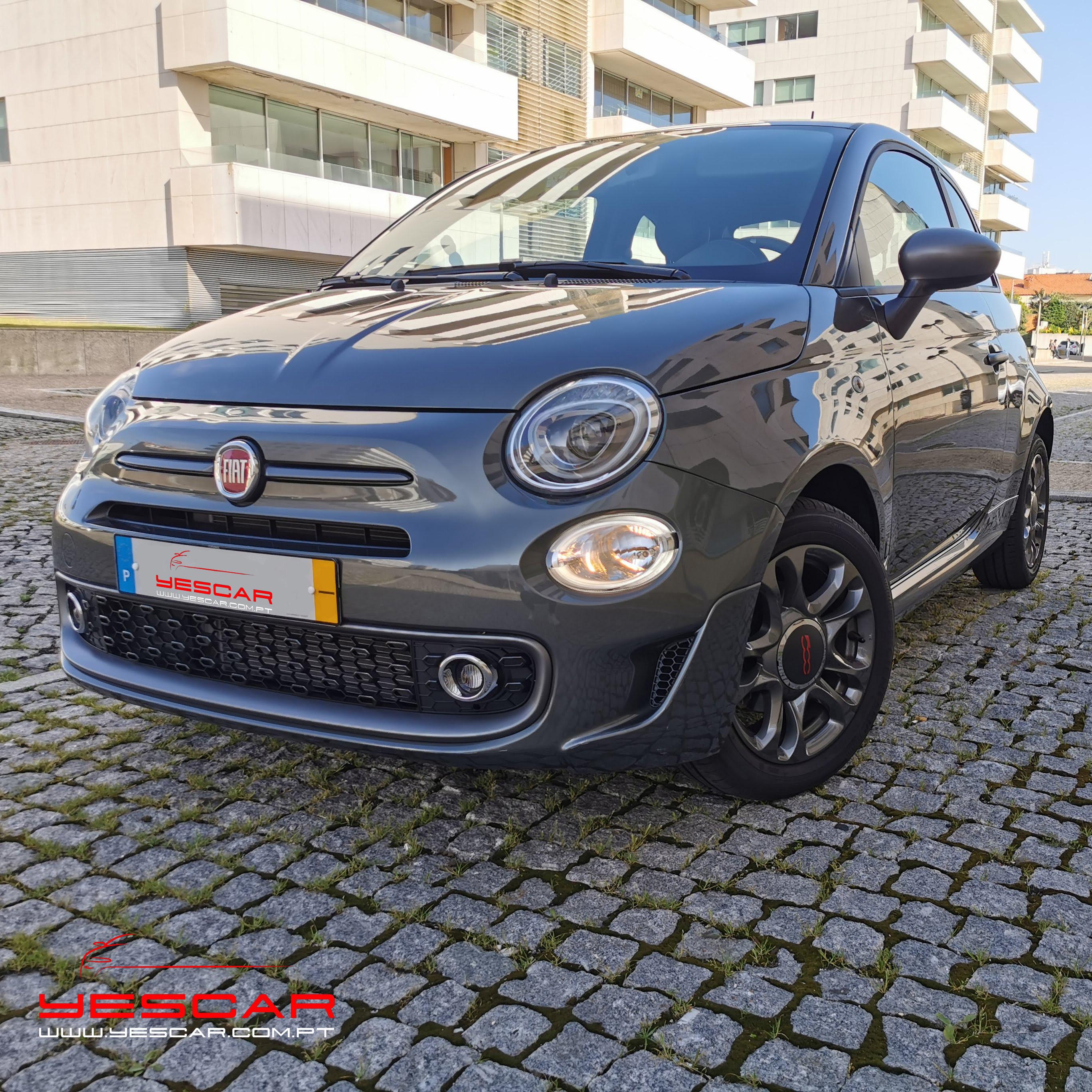 YESCAR_Fiat 500 CC (16)