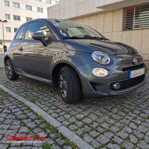 YESCAR_Fiat 500 CC (19)