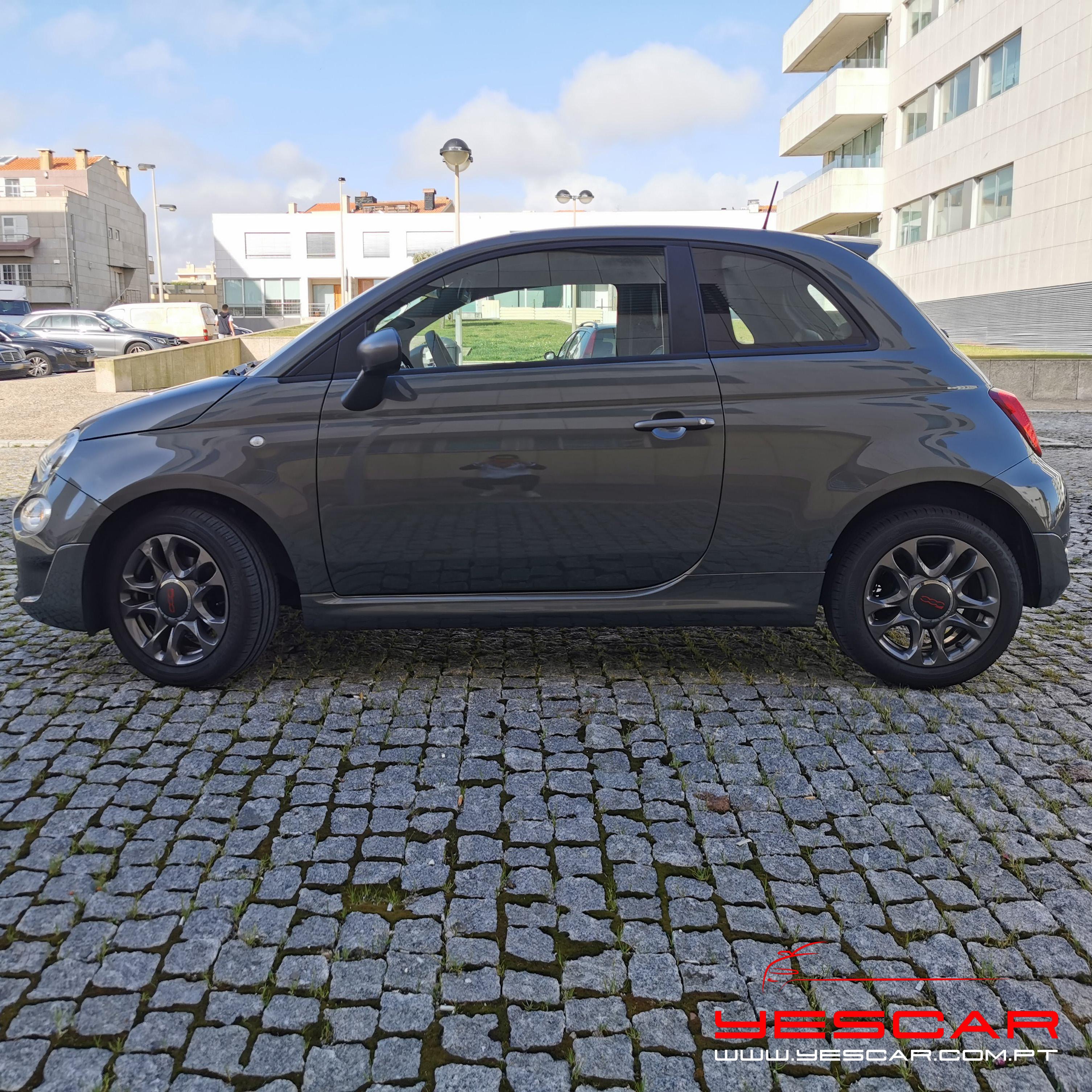 YESCAR_Fiat 500 CC (21)