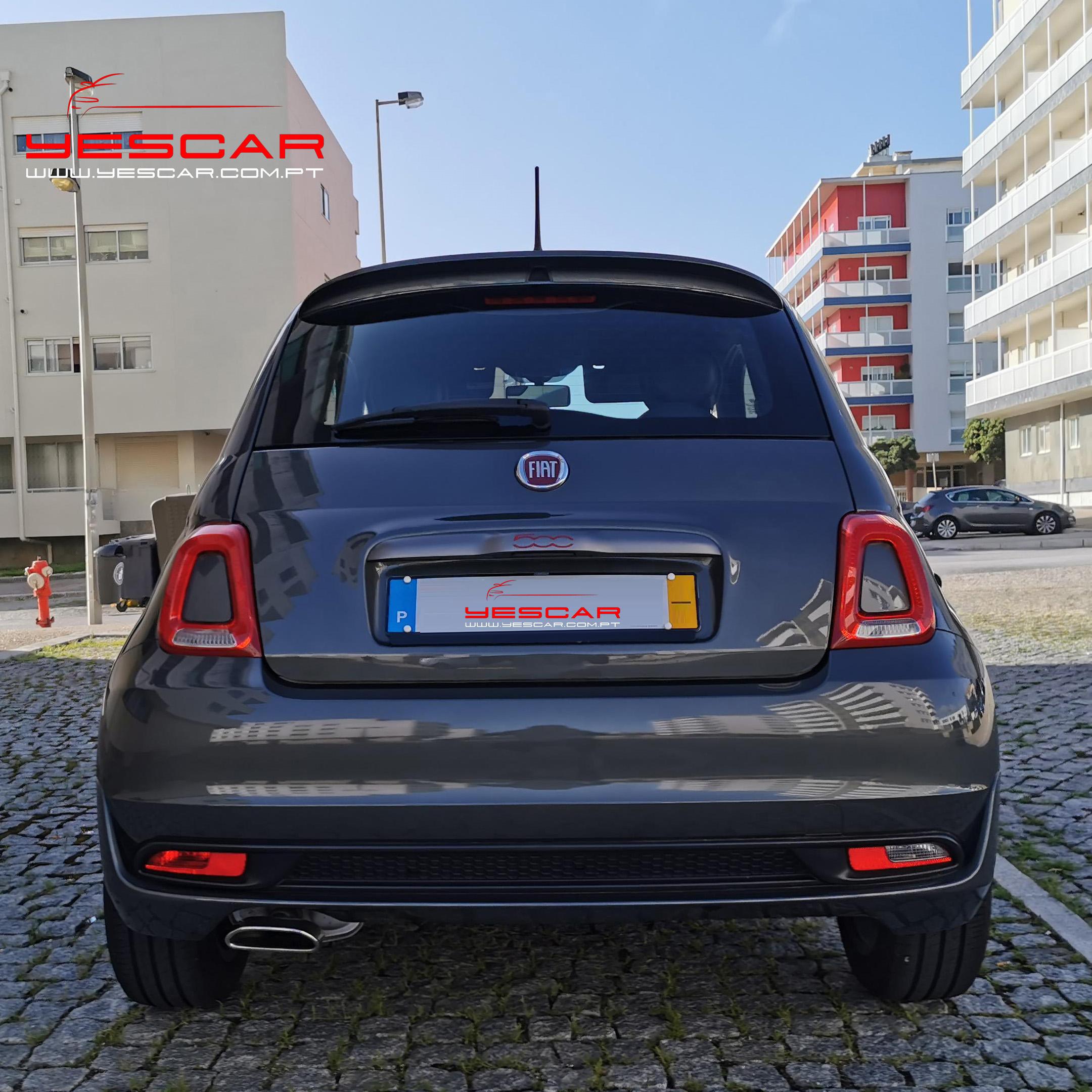 YESCAR_Fiat 500 CC (24)