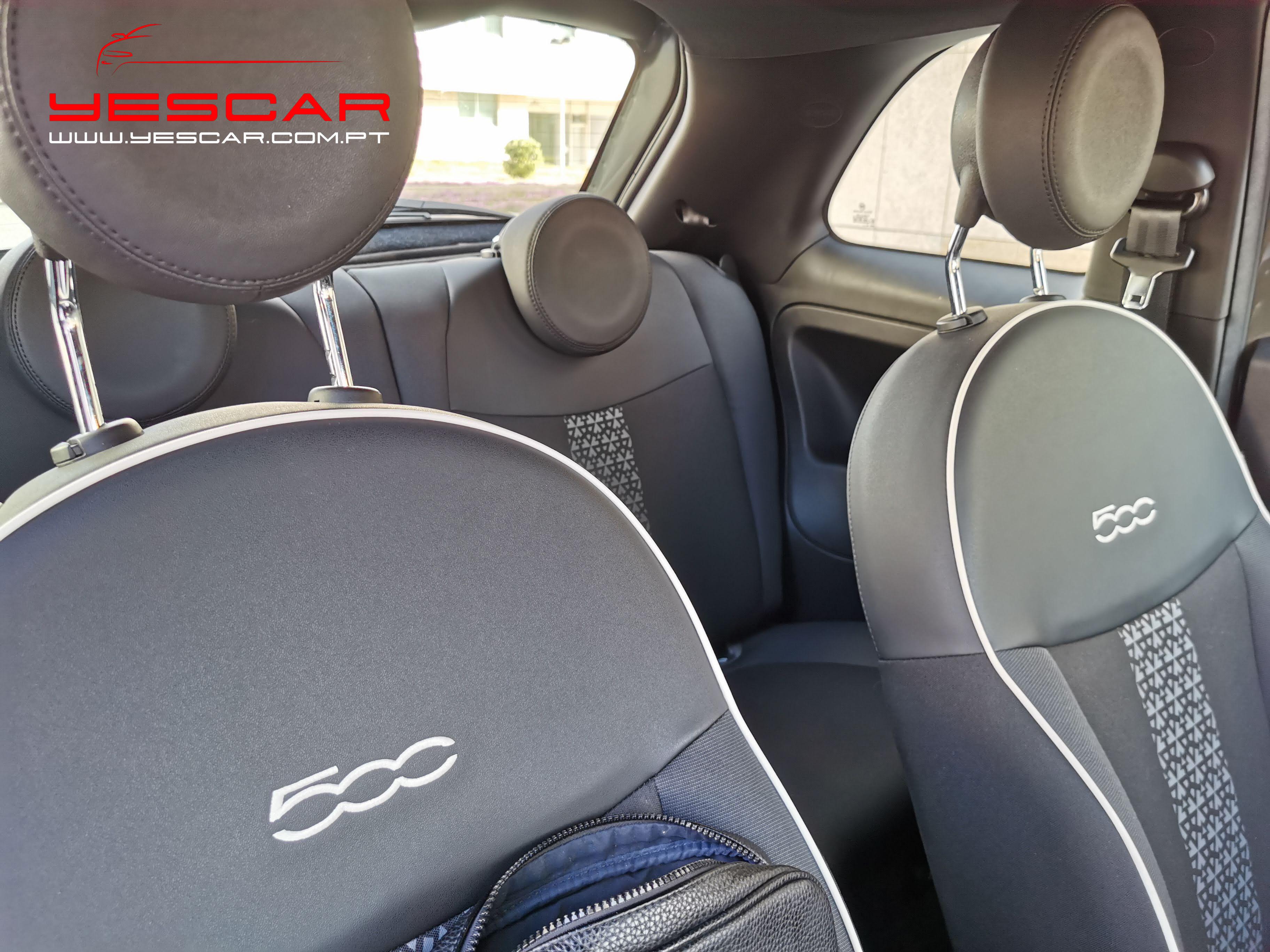 YESCAR_Fiat 500 CC (26)