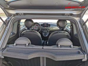 YESCAR_Fiat 500 CC (28)