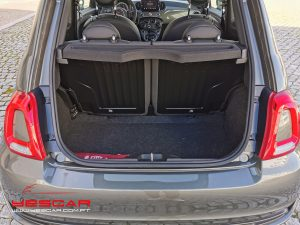 YESCAR_Fiat 500 CC (29)